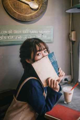 Photo by Huyen Trang Nguyen on Pexels.com